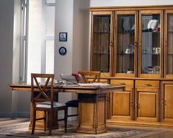 Mueble-rustico