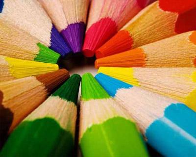 colores-mueble-a-medida