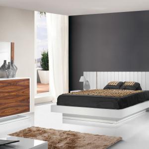 dormitorio-matrimonio-de-diseño-1