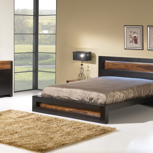 dormitorio-matrimonio-de-diseño-10