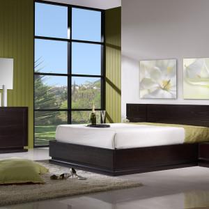 dormitorio-matrimonio-de-diseño-11