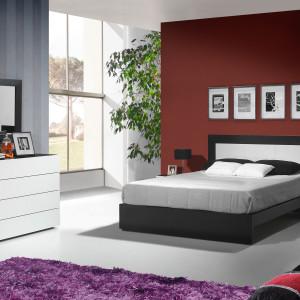 dormitorio-matrimonio-de-diseño-13