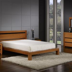 dormitorio-matrimonio-de-diseño-15