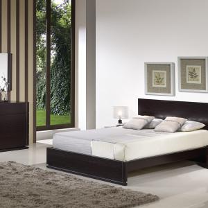 dormitorio-matrimonio-de-diseño-16