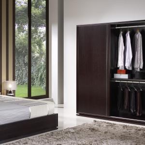 dormitorio-matrimonio-de-diseño-17