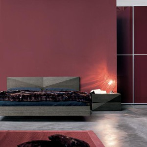 dormitorio-matrimonio-de-diseño-18