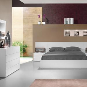 dormitorio-matrimonio-de-diseño-2