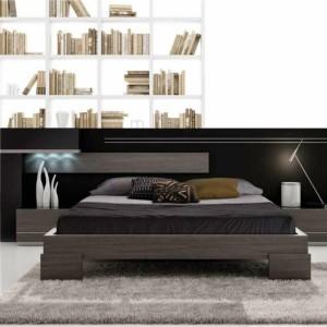 dormitorio-matrimonio-de-diseño-25