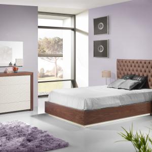 dormitorio-matrimonio-de-diseño-4