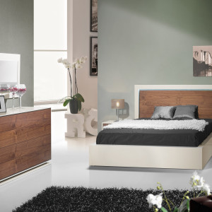 dormitorio-matrimonio-de-diseño-5