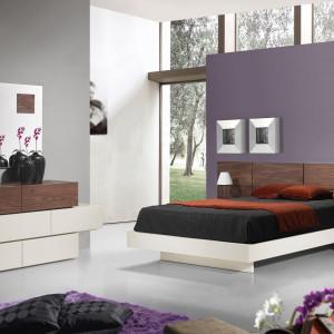 dormitorio-matrimonio-de-diseño-6a