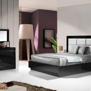 dormitorio-matrimonio-de-diseño-7
