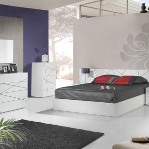 dormitorio-matrimonio-de-diseño-8