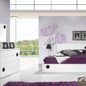 dormitorio-matrimonio-de-diseño-9
