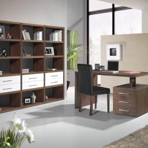 libreria-de-diseño-1