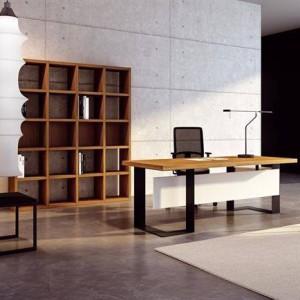 libreria-de-diseño-11
