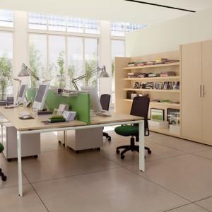 libreria-de-diseño-3