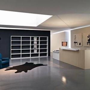 libreria-de-diseño-9