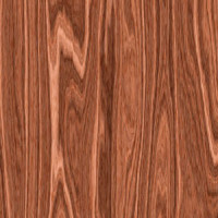 madera-Caoba