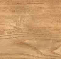 madera-Castaño