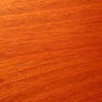 madera-de-cerezo