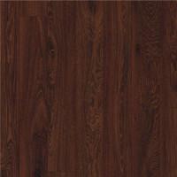 madera-ebano