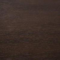 madera-nogal-oscuro