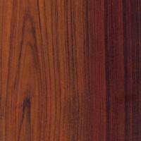 madera-palo-santo