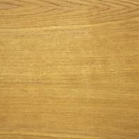 madera-roble