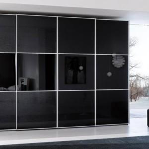 mueble-armario-de-diseño-1