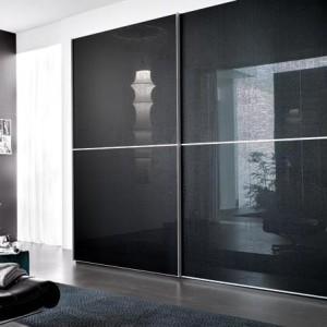 mueble-armario-de-diseño-10