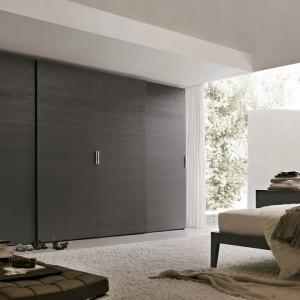 mueble-armario-de-diseño-11