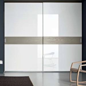 mueble-armario-de-diseño-12