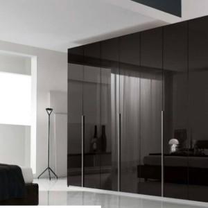 mueble-armario-de-diseño-13