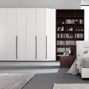 mueble-armario-de-diseño-14