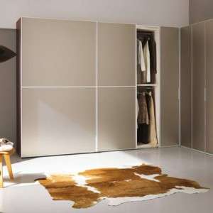 mueble-armario-de-diseño-15