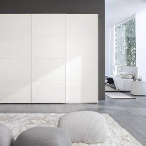 mueble-armario-de-diseño-16