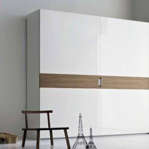 mueble-armario-de-diseño-17