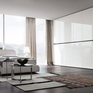mueble-armario-de-diseño-18