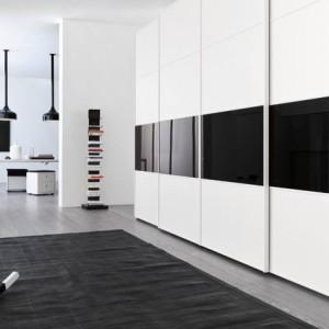 mueble-armario-de-diseño-2