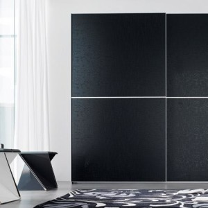 mueble-armario-de-diseño-25