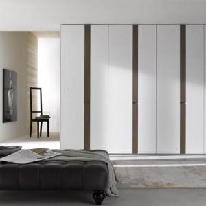 mueble-armario-de-diseño-3