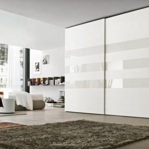 mueble-armario-de-diseño-5