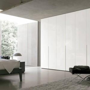 mueble-armario-de-diseño-6