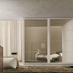 mueble-armario-de-diseño-7