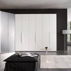 mueble-armario-de-diseño-8
