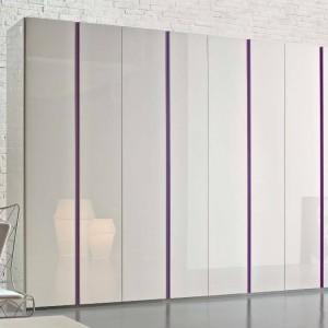 mueble-armario-de-diseño-9