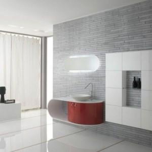 mueble-baño-diseño-1