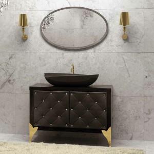 mueble-baño-diseño-10