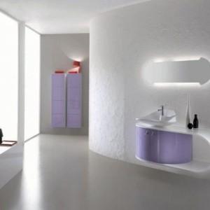 mueble-baño-diseño-2